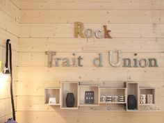 un due tre ilaria  SHOPPING DESIGN⎬TRAIT D'UNION, SAINT-CYR-SUR-MER