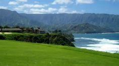 Princeville Makai Golf Club | Troon Golf in Princeville, Hawaii