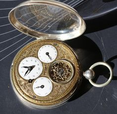 Pocket Watch, Watches, Accessories, Nice Watches, Joie De Vivre, Nice Asses, Wristwatches, Pocket Watches, Clock