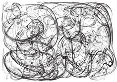 Curved Lines, Google Images, Art, Art Background, Kunst, Performing Arts, Art Education Resources, Artworks