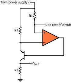 LM380 power audio amplifier circuit | Tutoriales | Pinterest | Audio