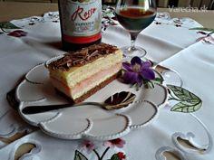 Anglické rezy (fotorecept) - Recept