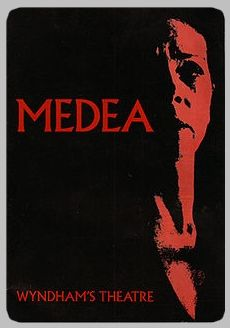 Medea (play) - Wikipedia, the free encyclopedia- Click the Visit tab under the picture to learn more about the Euripides play. Medea Play, High School Drama, Burbank California, Greek Tragedy, Acting Class, Online College, Student Studying, Great Words, Theater