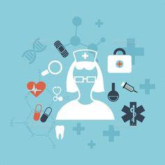 Medical - Health/Medicine Conceptual