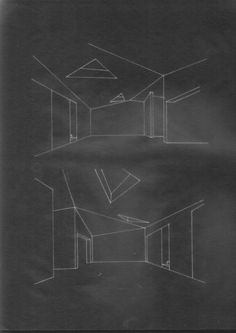 Gallery of Barnham Road / MOCT Studio - 21