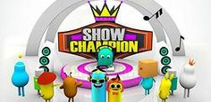 131106 MBC MUSIC Show Champion Setlist & Streaming Links