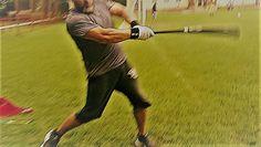 Batting Training