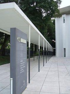 O Museu da Imagem e do Som – São Paulo tem vagas abertas para educador, assistente de coordenador do Núcleo Educativo e assistente de informática jr.