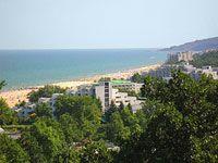 Amazing Holidays to Varna, Bulgaria