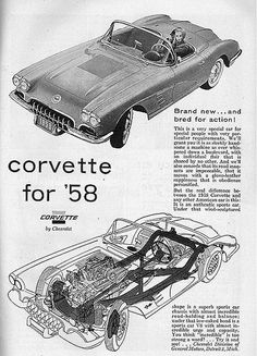 http://www.oldcaradvertising.com/Chevrolet%20Corvette/1958/dirindex.html