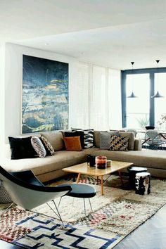 38 Best Living Room Ideas Images In 2018 Home Living Room Living