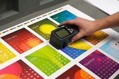We offer brochure printing, catalogue printing and book printing services in Wales. Contact us today. Catalog Printing, Flyer Printing, Printing Press, Book Printing Services, Bookmark Printing, Offset Printing, Creative Web Design, 3d Printing Technology, Card Companies