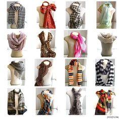 z-fashion-scarfs- 23