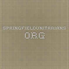 springfieldunitarians.org