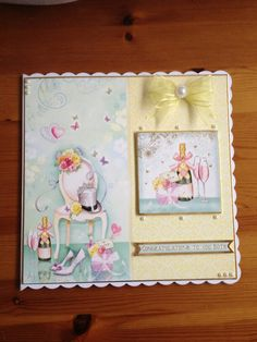 Hunkydory little book of home sweet home