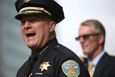 Federal prosecutors are investigating racist and homophobic text messages that were sent by several San Francisco Police officers.