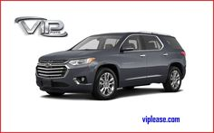 110 Viplease Com Ideas In 2021 Car Lease Lease Deals Lease