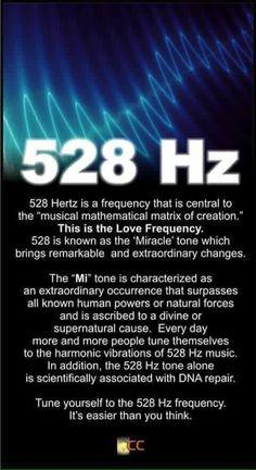 Good stimulated reiki energy index Love Frequency, Kundalini, Solfeggio Frequencies, Learn Reiki, Self Treatment, E Mc2, Sound Healing, Reiki Energy, Music Therapy