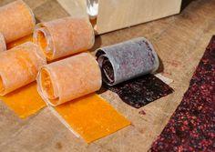 Пастила — это старинное, но забытое фруктовое лакомство. Это самый натуральный и простой способ заготовки фруктов: никаких тебе банок, крышек, стерилизации да и сахара нужна малость. Для приготовл…