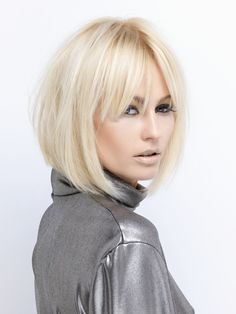 2015 haircuts for 40 gorgeous layered haircuts for fancy look kapsels 9595