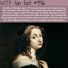 Facts about history, awesome history facts WTF Facts : funny, interesting & weird facts Weird History Facts, History Memes, Strange History, Interesting History Facts, Creepy History, Haunted History, Medical History, Interesting Stuff, Art History