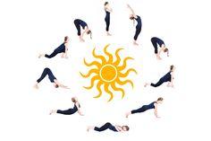 17 best yoga asanas for back pain images  back pain yoga
