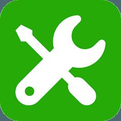 SB Game Hacker Apk v3.2 No Root Free Download