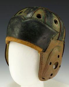 vintage scrum cap - Google Search