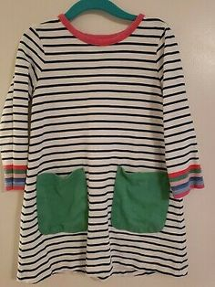 Mini Boden Girls Dress 3-4Y  #fashion #clothing #shoes #accessories #baby #babytoddlerclothing (ebay link) Boden Girls Dresses, Mini Boden, Baby & Toddler Clothing, Online Price, Best Deals, Sweatshirts, Link, Sweaters, Accessories