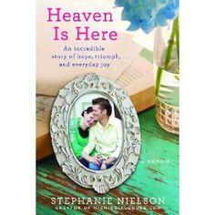 fantastic memoir...couldn't put it down!