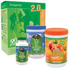 Healthy Body Weight Loss Pak™ weightloss fast, healthy living, 90 for life Beat Diabetes, Healthy Body Weight, Diabetes Treatment Guidelines, Eat Right, Want To Lose Weight, Fun To Be One, Health And Wellness, Mental Health, Healthy Lifestyle