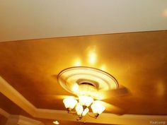 The property 215 W Washington St, Milford, MI 48381 is currently not for sale on Zillow. View details, sales history and Zestimate data for this property on Zillow. Wall Lights, Ceiling Lights, Michigan, Home And Family, Washington, Home Decor, Appliques, Decoration Home, Room Decor