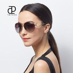 89a8451bc250e Boffo   sAss is an online store with everyday life accessories for work or  leisure.