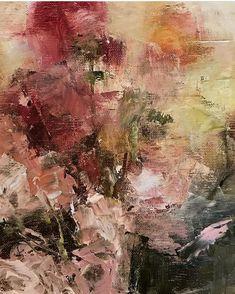 Emily Persson #art #roses @emilyperssonart #oil #oilpainting #oilonwood #palette #palettes #paletteknife #oiloncanvas #мастихин #мастихиноваяживопись #живопись #цветы #абстракция #abstractart #abstract #abstraction #abstractpainting #floral #flowers #flowerpainting #florals #wallart #artist #floraldesign #painting #paint #painter #paintingstudio #abstractflowers