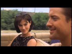 Trailer for Still Breathing; Brendan Fraser, Joanna Going