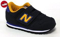 New Balance 373 blue/yellow, Größen:39