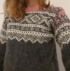 Christmas Sweaters, Knitting, Creative, Ideas, Fashion, Moda, Tricot, Fashion Styles, Christmas Jumper Dress