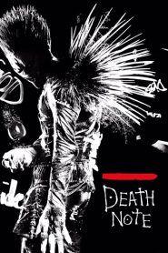 regarder en ligne Death Note : Un étudiant trouve accidentellement un Death Note.... sur http://topstreaming-vf.com film Streaming films complet