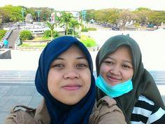 Yes. Absolutely I love you like I love Jakarta-Ponorogo ways :D