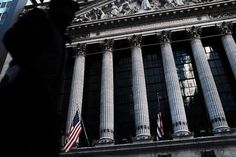 How Deep Is the Hole the Stock Market Just Stepped In? PETER EAVIS February 5 2018 at 07:00PM #business #NYTimes #newyorktimes