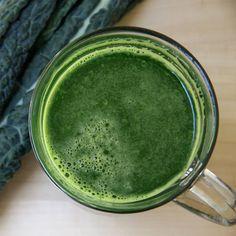 Workweek Challenge: Swap Coffee For These 5 Energy Drinks