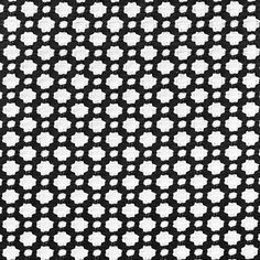 Schumacher - Betwixt in Black and White