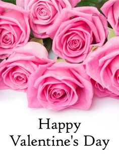 Valentine Pictures Romantic Valentine Pictures Romantic Rose x Happy Valentine happy valentines day pictures roses for girlfriend boyfriend him her Imagining a nbsp hellip day Valentine quotes Valentine Day Week, Happy Valentines Day Pictures, Friends Valentines Day, Valentine Picture, Valentines Day Greetings, Valentines Day Party, Valentine Day Cards, Happy Pictures, Valentine's Day Greeting Cards