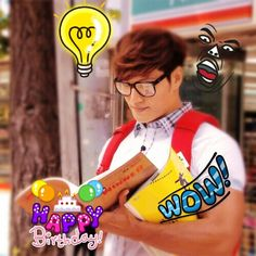 #runningman #kookie #kimjongkook #sparta #korean #daebak