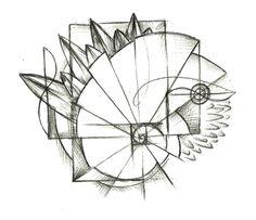 Fibonacci Tat