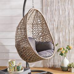UK-Gardens BROWN Garden Sun Lounger Relaxer Recliner Chair Many Colours