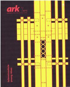 Arkkitehti : finsk arkitekturtidskrift = finnish architectural review no.1 (2015) http://encore.fama.us.es/iii/encore/record/C__Rb1216475?lang=spi