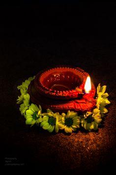 Happy Diwali Images Hd, Happy Diwali Wallpapers, Diwali Pictures, Diwali Festival Of Lights, Diwali Lights, Diwali Photography, Dom Bosco, Holi Photo, Diwali Decorations At Home