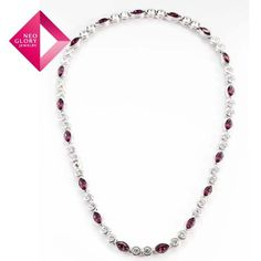 Aliexpress.com : Buy free shipping neoglory crystal jewelry fashion necklace 2013 for women lady girl from Reliable fashion necklace 2013 suppliers on NEOGLORY JEWELRY