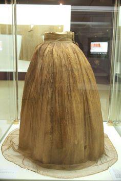 Turandot Opera, Traditional Fashion, Warfare, Tulle, Korean, Clothing, Outfits, Korean Language, Tutu